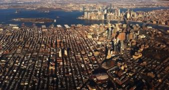 5.NYC MW