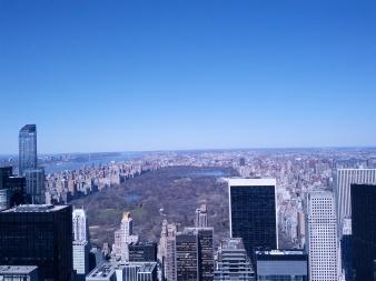 NYC_Central Park AR4