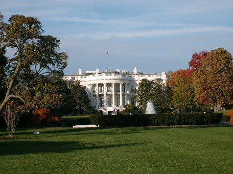 PM Waszyngton 140